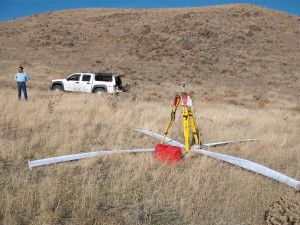topographic survey | Statewide Land Surveying